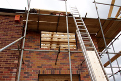 trusted extension quotes Oatlands